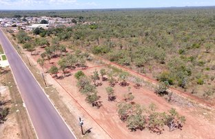 Picture of 18 Chardon St, Katherine NT 0850