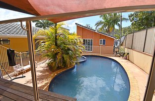 Picture of 5 Peter Thomson Drive, Parkwood QLD 4214