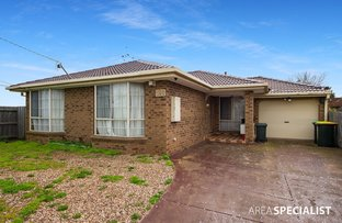 Picture of 188 Neale Road, Deer Park VIC 3023