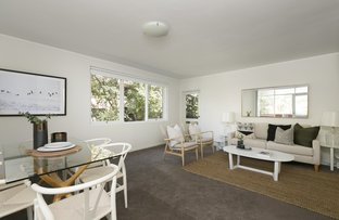 Picture of 1/10-12 Liverpool Street, Rose Bay NSW 2029