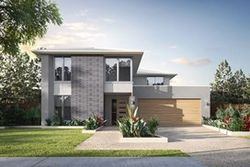 Picture of Lot 18, 43 Stewart Road, Griffin