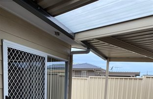 Picture of 4A Hinton Glen, North St Marys NSW 2760