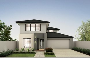 Picture of 6733 Arthurdale Crescent, Werribee VIC 3030