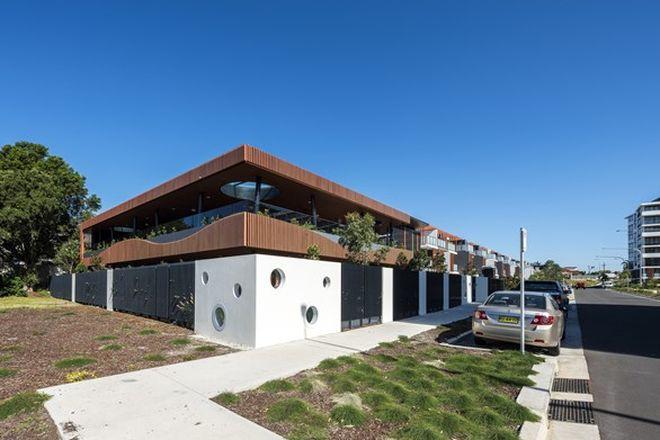Picture of 7 GARRIGARRANG AVENUE, KOGARAH, NSW 2217