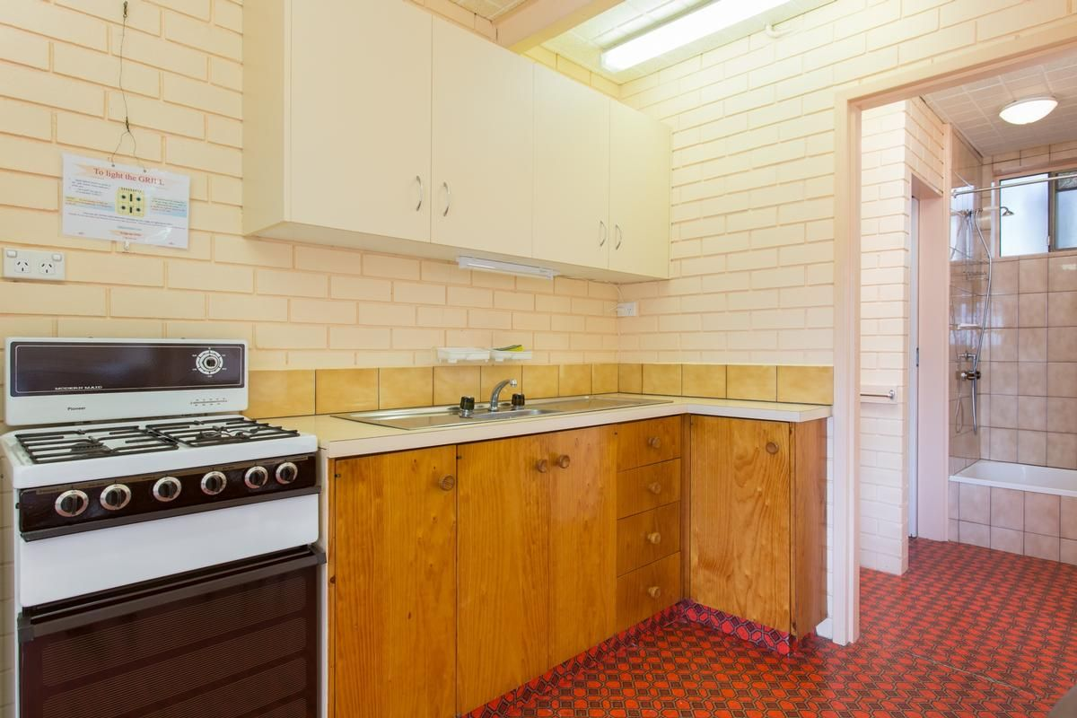 1/51 Rhyll Newhaven Road, Rhyll VIC 3923, Image 2