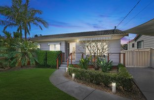 Picture of 22 Dale Avenue, Chain Valley Bay NSW 2259