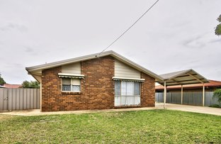 Picture of 2 437 Wood Street, Deniliquin NSW 2710
