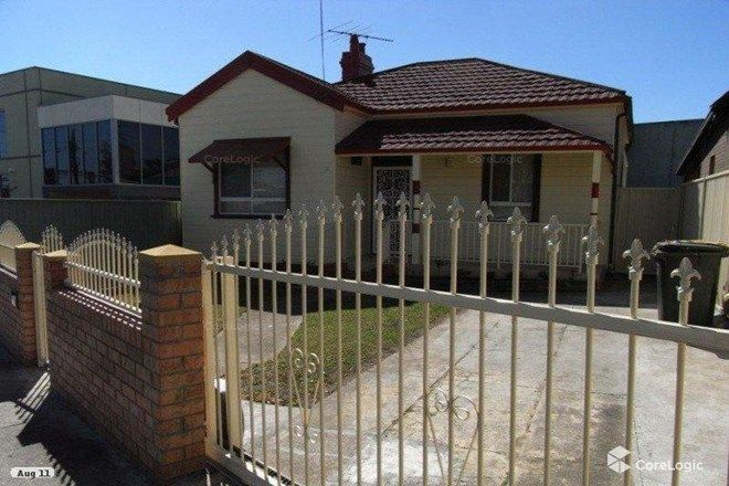 Picture of 229 Rawson Street, AUBURN NSW 2144
