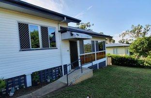 Picture of 14 Hart Street, Beaudesert QLD 4285
