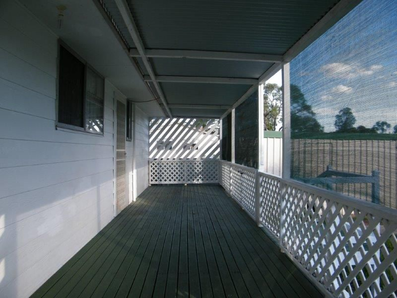 5 Underwood Street, Quirindi NSW 2343, Image 2