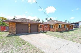 28 Binnington Esplanade, East Mackay QLD 4740