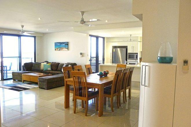 140 Rental Properties in Darwin City, NT, 0800 | Domain