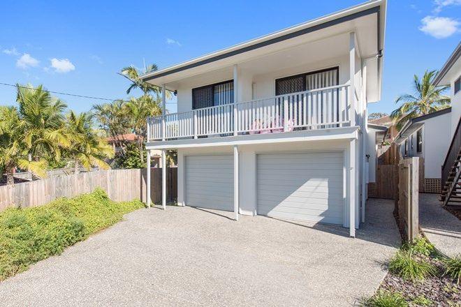 Picture of 3/253a Whites Rd, LOTA QLD 4179