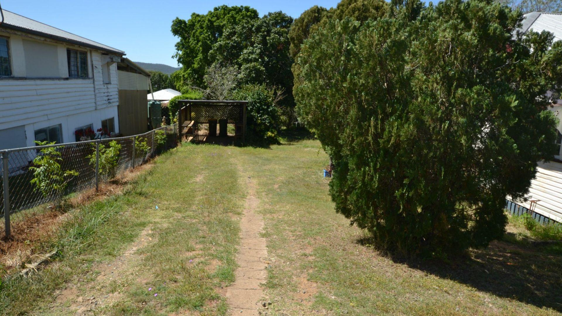 39 Darcy Street, Mount Morgan QLD 4714, Image 1