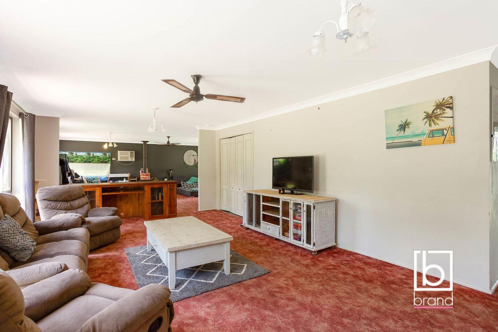 420 Bruce Crescent, Wallarah NSW 2259, Image 1