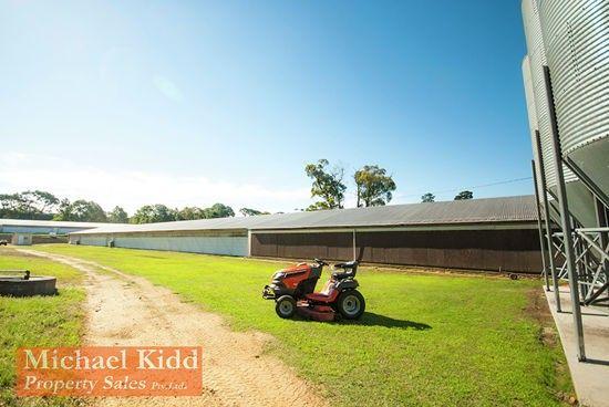 117 Killkenny Road, Somersby NSW 2250, Image 2