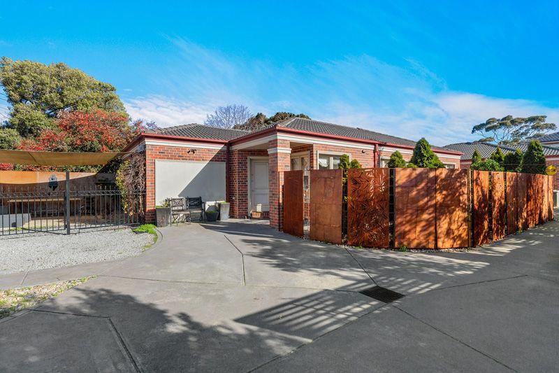 489 Bluff Road, Hampton VIC 3188, Image 1