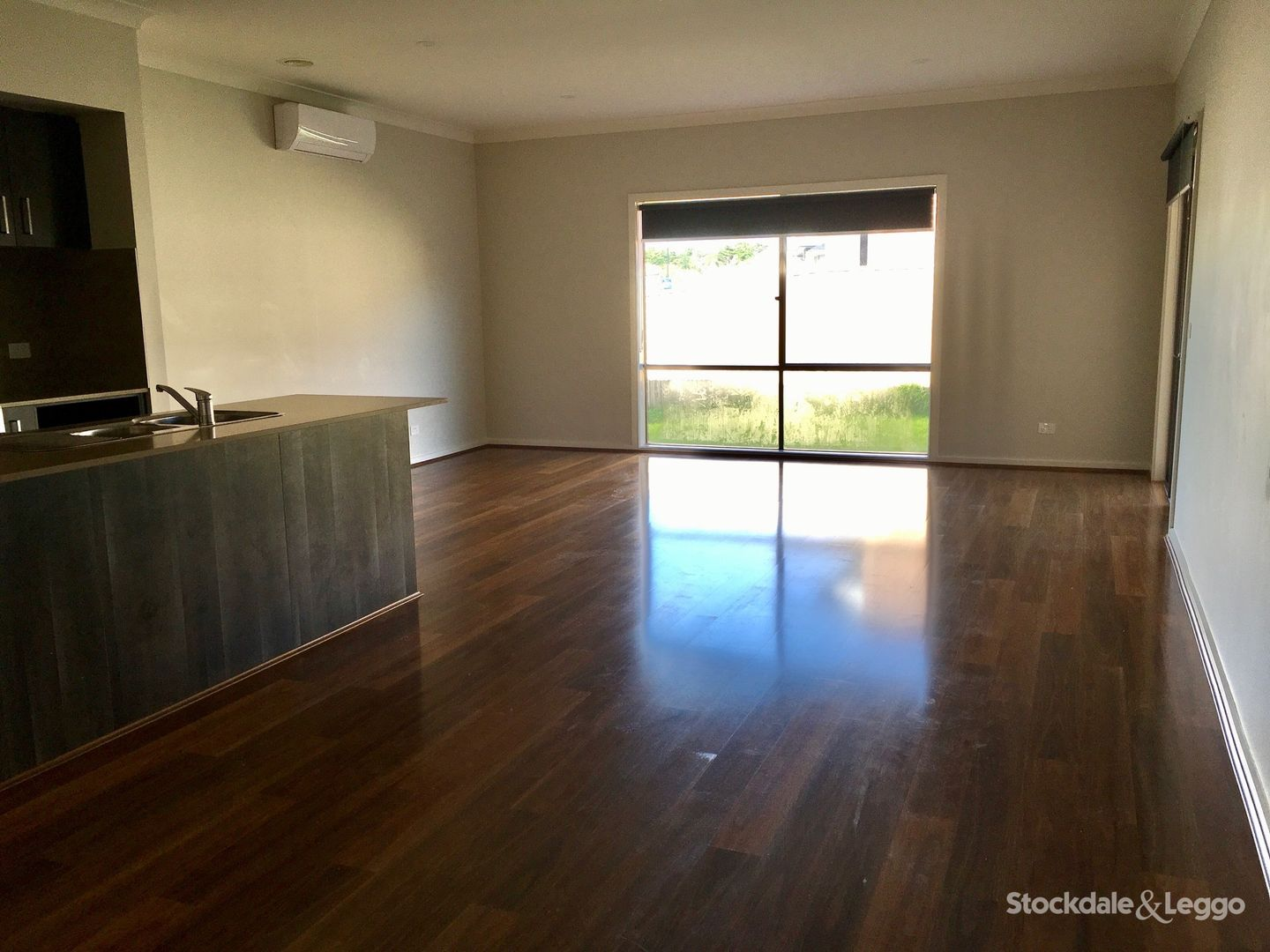 15 Docker Circuit, Mickleham VIC 3064, Image 2