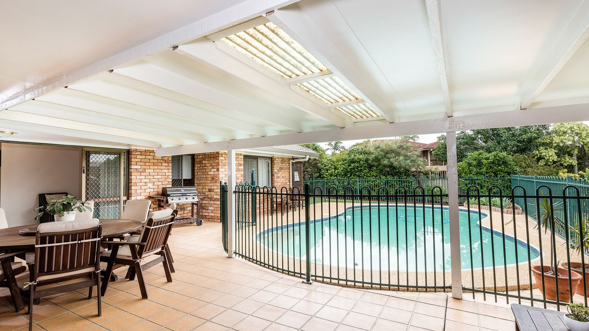 3 Apley Court, Carindale QLD 4152, Image 1
