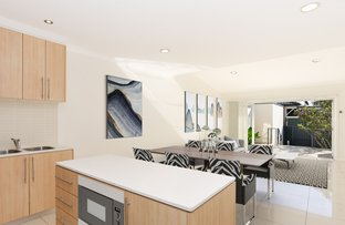 Picture of 5/37-39 Asquith Street, Silverwater NSW 2128