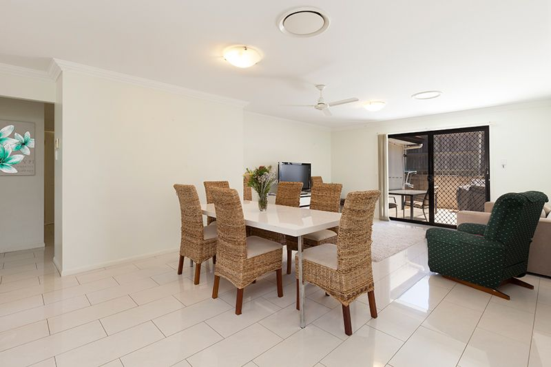 27 GIORDANO PLACE, Belmont QLD 4153, Image 1