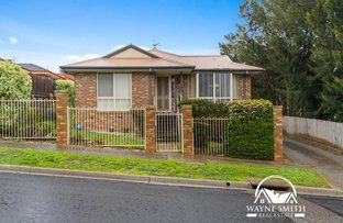 Picture of 1/37d George Street, Kilmore VIC 3764