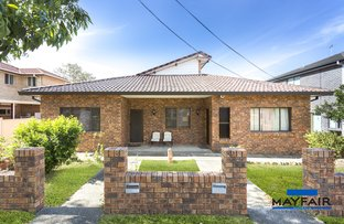 Picture of 29 Wattle Street, Punchbowl NSW 2196