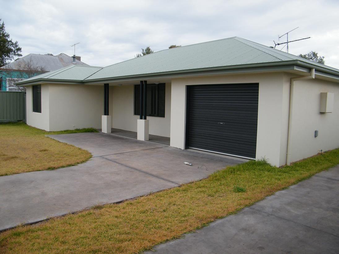 2/43 Dewhurst Street, Quirindi NSW 2343, Image 0