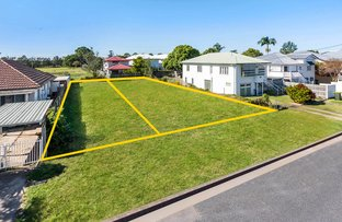 Picture of 27 Ure Street, Hendra QLD 4011