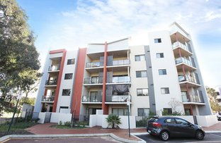 Picture of 20/2 Molloy Promenade, Joondalup WA 6027