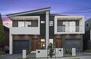 Picture of 37B Liberty Street, Belmore NSW 2192