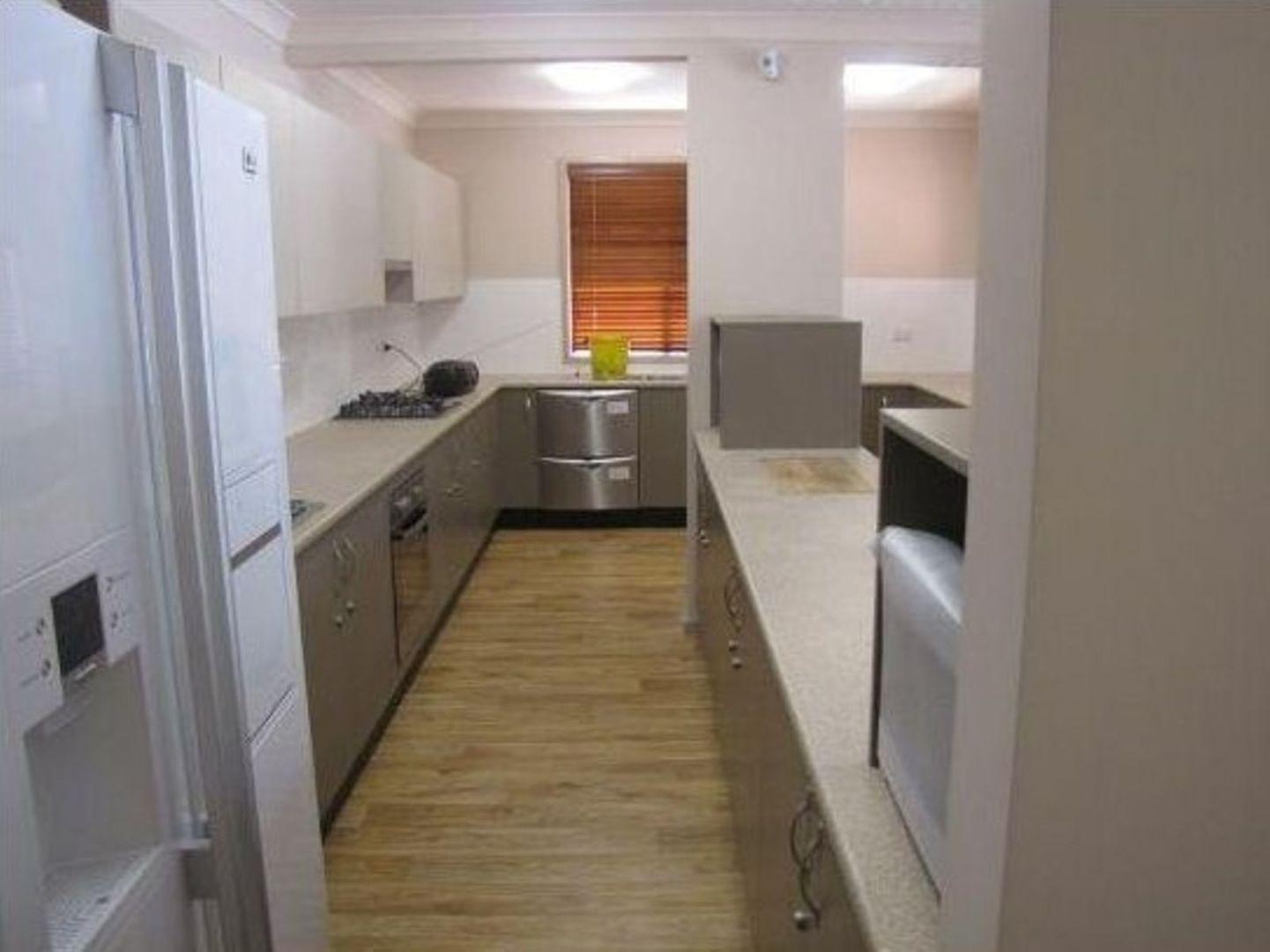Rooms - 135 University Drive, North Lambton NSW 2299, Image 2