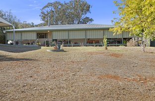 Picture of 90 Pullmans Road, Tamworth NSW 2340