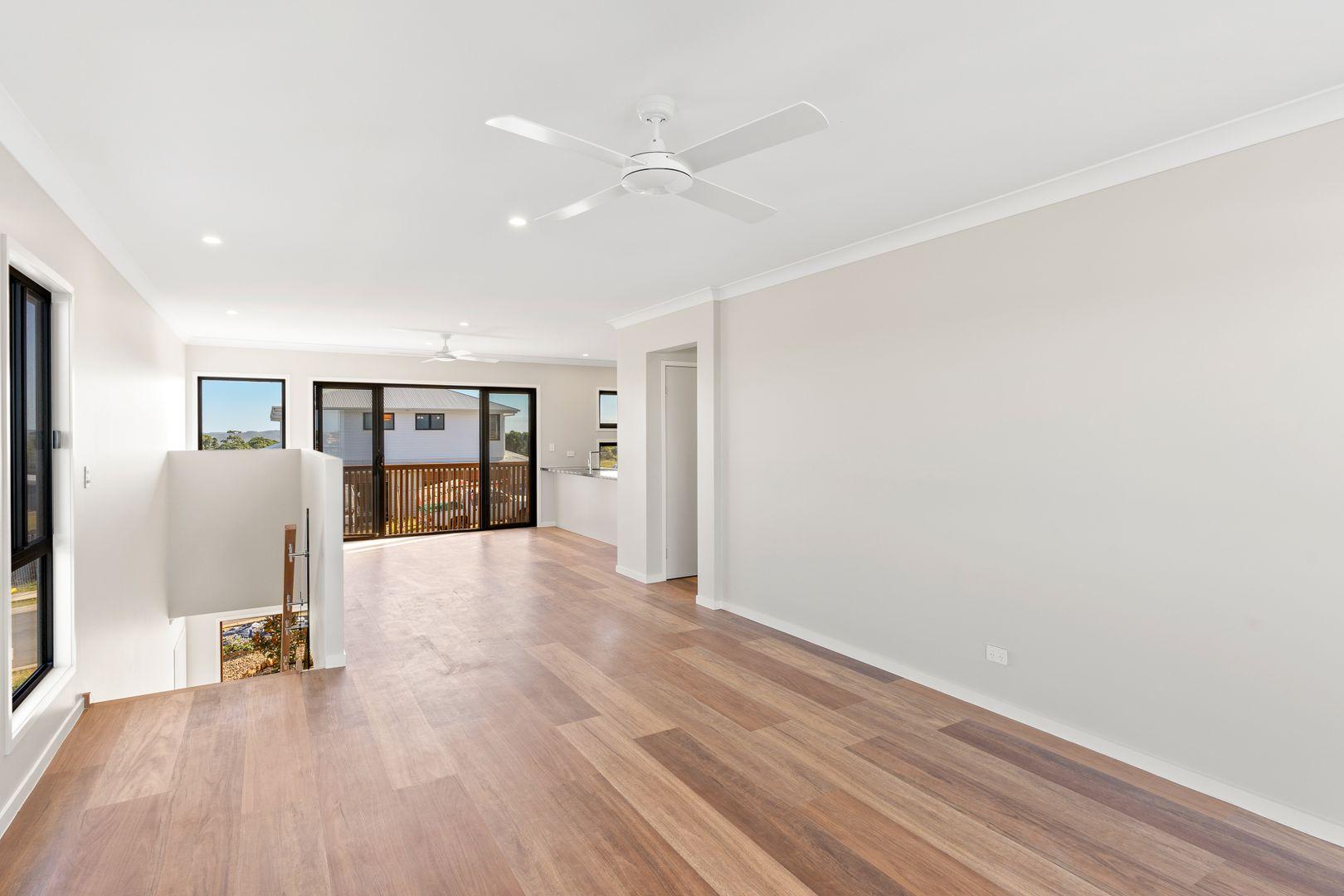 59A Stoneyhurst Drive, Lennox Head NSW 2478, Image 2