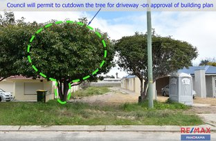 Picture of 92A Robinson Road, Morley WA 6062