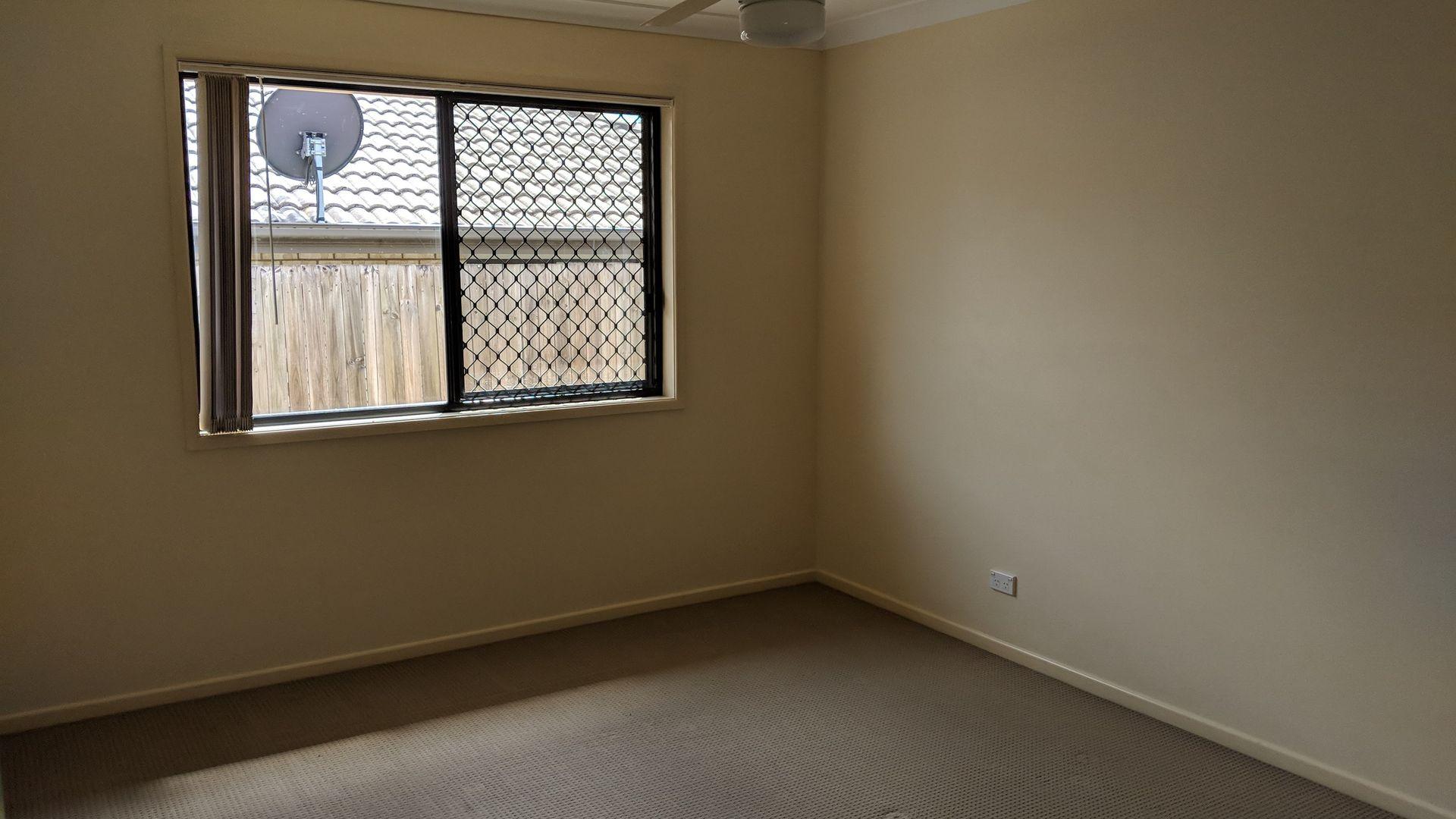 23 Spurway Street, Heritage Park QLD 4118, Image 2