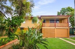 Picture of 86 Harrow Street, West Rockhampton QLD 4700