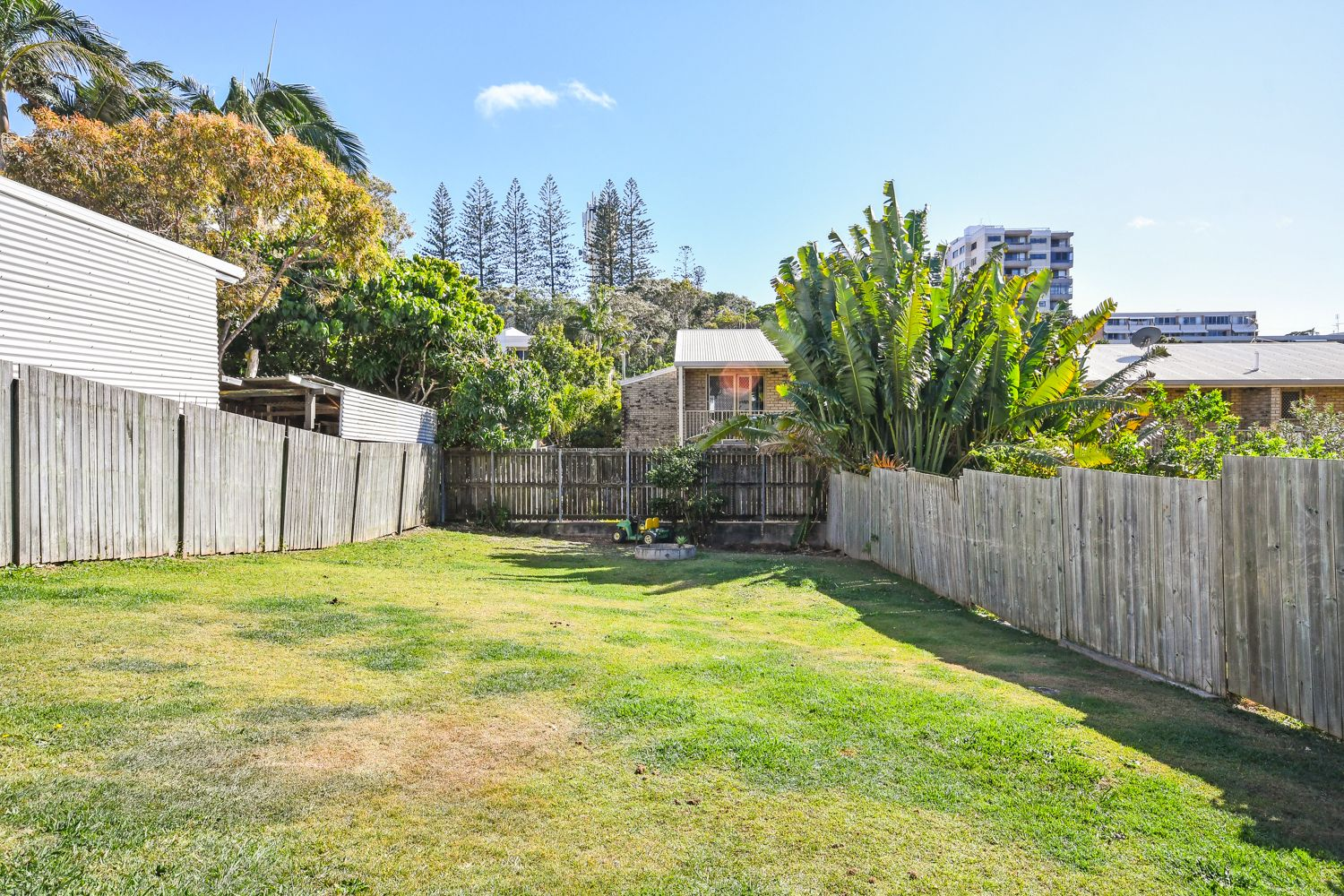21 Saltair Street, Kings Beach QLD 4551, Image 2