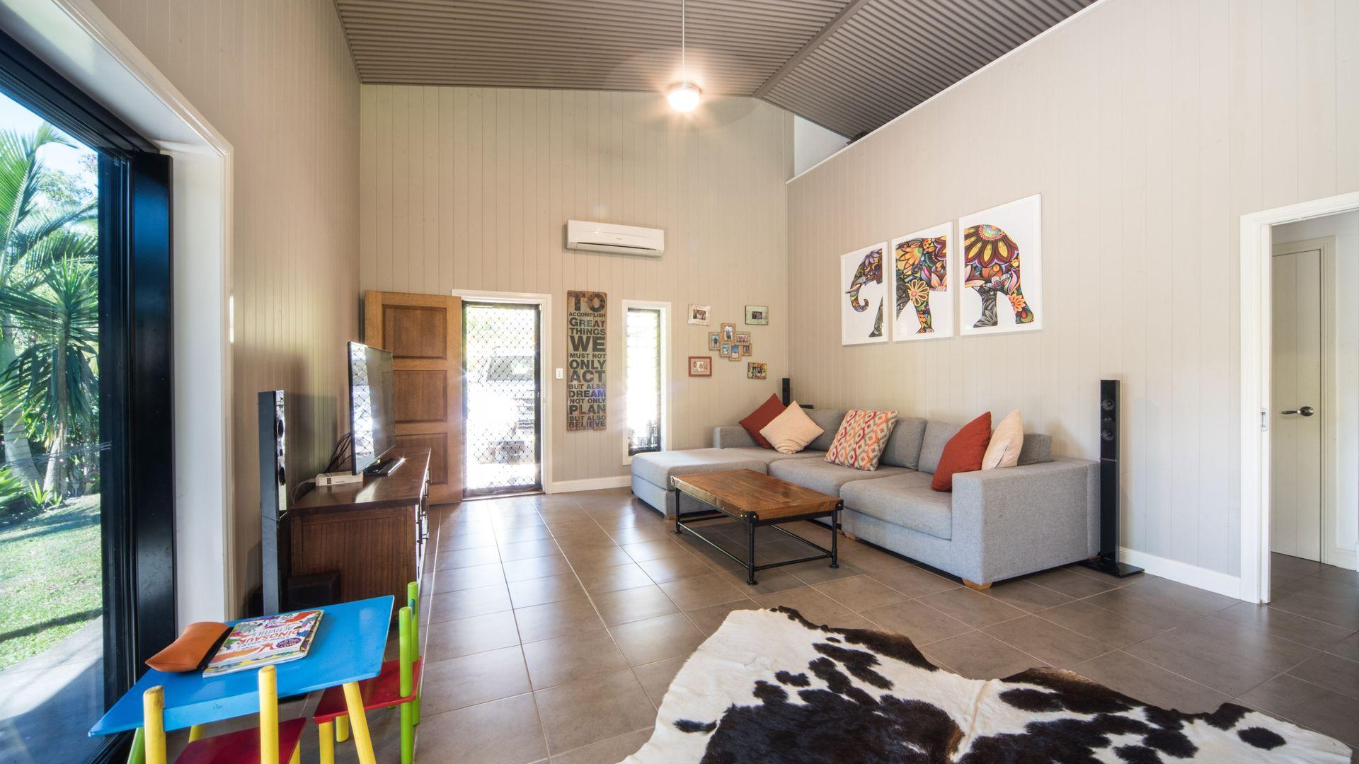 714 Conway Road, Preston QLD 4800, Image 1