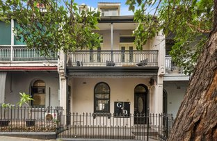 Picture of 41 Albion Street, Surry Hills NSW 2010