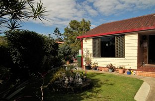 Picture of 2/2 Riviera Avenue, Tweed Heads West NSW 2485