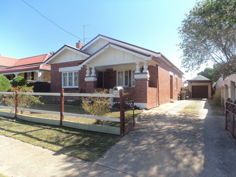 109 Clinton Street, Goulburn NSW 2580, Image 0