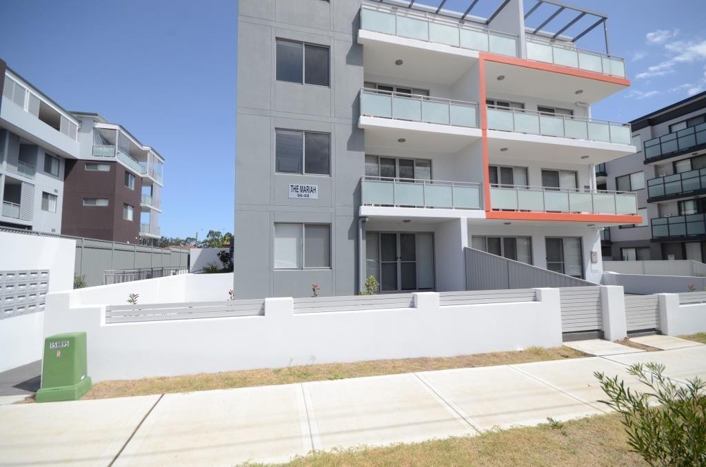 4/66-68 Essington Street, Wentworthville NSW 2145, Image 0
