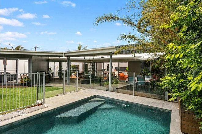 Picture of 17 Bareena Place, WARANA QLD 4575