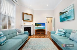 Picture of 12 Evans Street, Balmain NSW 2041