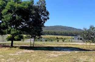 Picture of Lot 15 Shady Lane, Kalaru NSW 2550
