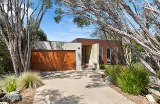 Picture of 25 Munro Street, Blairgowrie VIC 3942