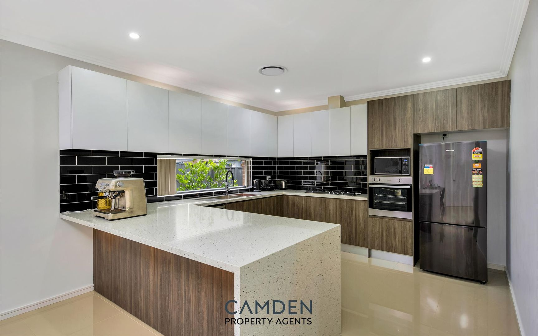 44a Banfield Drive, Oran Park NSW 2570, Image 2