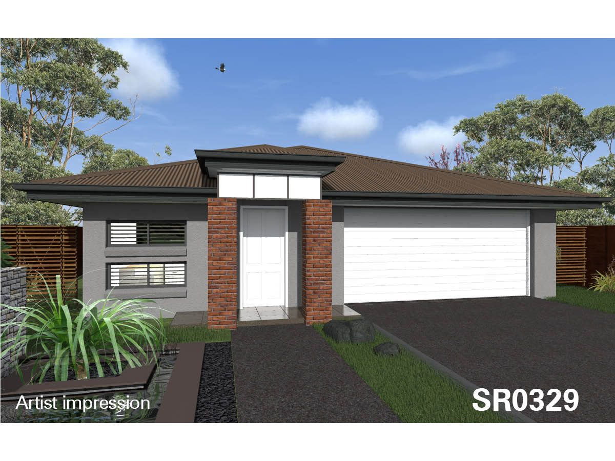 26 Manikato Way, Port Macquarie NSW 2444, Image 0