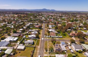 Picture of 11 Ford Street, Ararat VIC 3377